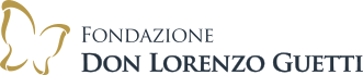 logo-fondazione3
