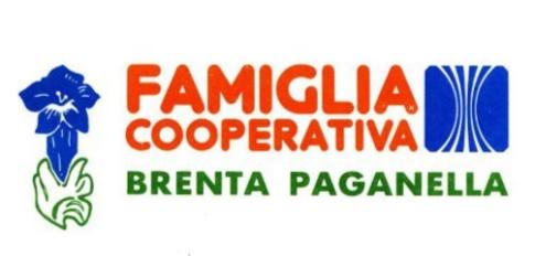 brenta-paganella-banner