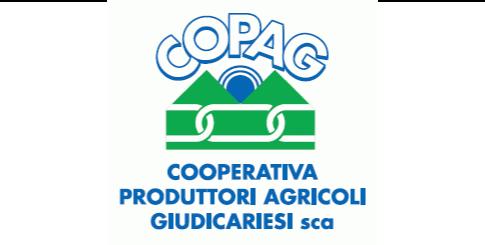 copag-banner