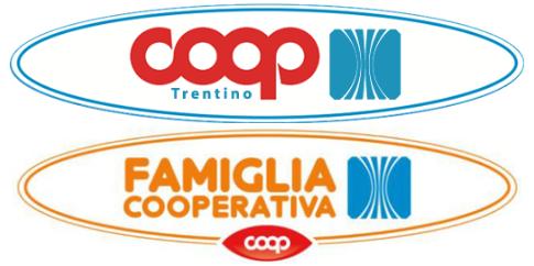 fam-coop-2-banner