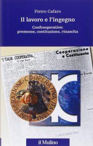 CONFCOOP PIETRO CAFARO