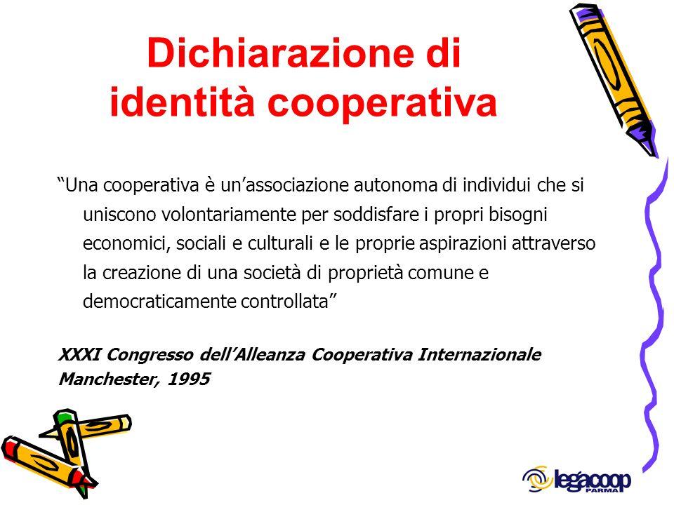 DICHIARAZIONE DI IDENTITA_ COOP
