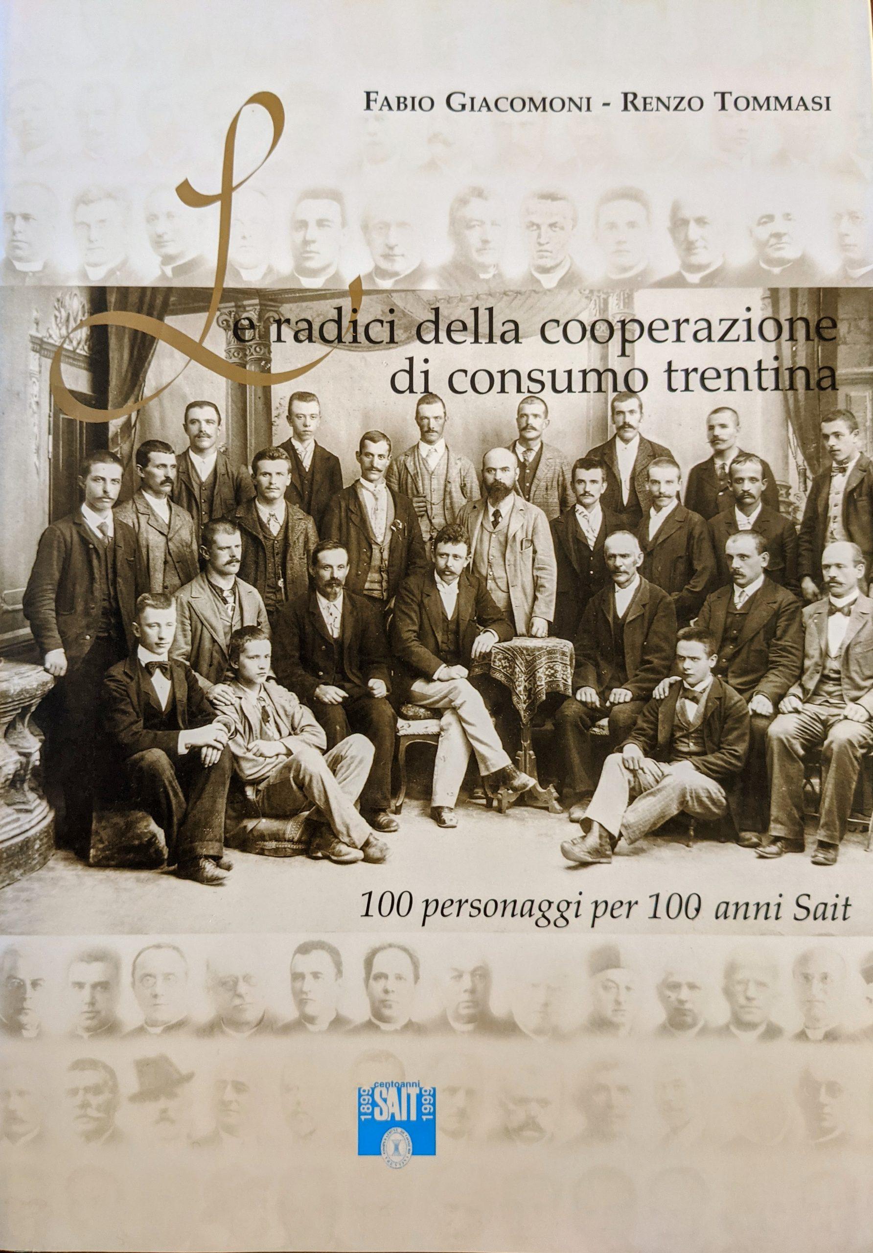 don Luigi Baroldi