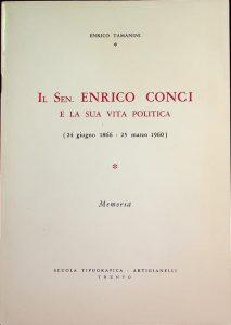 CONCI TESTO 2