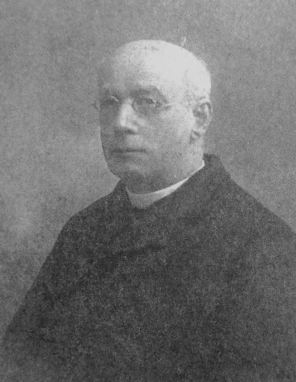 Dalponte G