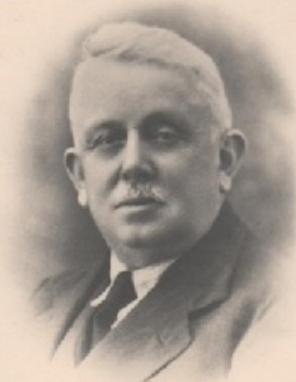 Lanzerotti